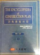 건축종합사전(계획 설계)