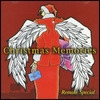 V.A. / Christmas Memories (Remake Special/미개봉)