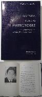 Agenda f?r das 21. Jahrhundert :삼성 이건희 소개(ISBN: 3929368498)