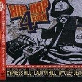 V.A. / Hip Hop 4 Ever