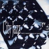 V.A. / City Jazz Vol.1 - Part.2 (B)