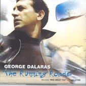 George Dalaras / The Running Roads