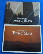 Terra di Siena (Italian)  9788870570397 [상현서림]  /사진의 제품  ☞ 서고위치:RW 2 * [구매하시면 품절로 표기됩니다]