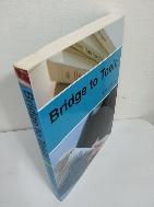 Bridge to TOEIC