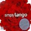 [중고] V.A. / Simply Tango (9548386152)