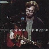 Eric Clapton / Unplugged (일본수입)