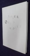 LIEDER OHNE WORTE(무언가)   / 사진의 제품 /상현서림  /☞ 서고위치:KR 3 *[구매하시면 품절로 표기됩니다]