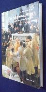 수술실의 역사 The Surgeon's Stage: a History of the Operating Room Hardcover    ISBN: 390777079X / 사진의 제품 / 상현서림  /☞ 서고위치:sw 4 *[구매하시면 품절로 표기됩니다]