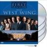 West Wing: Season 1 (웨스트 윙)(지역코드1)(한글무자막)(DVD).미개봉