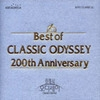 V.A. / Best Of Classic Odyssey (200th Anniversary/2CD/미개봉/cc2k8304)