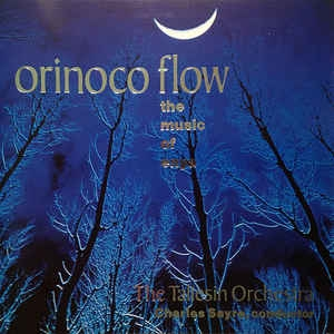 [수입] Taliesin Orchestra - Orinoco Flow (The Music Of Enya)
