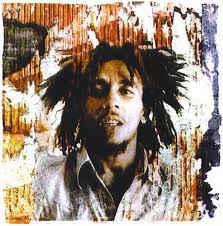 [수입] Bob Marley & The Wailers - One Love: The Very Best Of