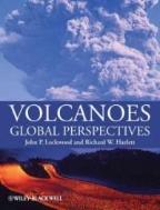 Volcanoes : Global Perspectives (ISBN : 9781405162494)
