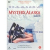 Mestery Alaska - 미스테리 알라스카 (미개봉)