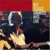 Boz Scaggs / Greatest Hits Live (2CD/수입)