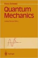 Quantum Mechanics, 2/ed   (ISBN : 9783540591870)