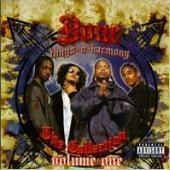 Bone Thugs-N-Harmony / The Collection: Volume One (B)
