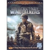 [DVD] Windtalkers - 윈드토커 (미개봉)