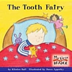 The Tooth Fairy (HardCover)