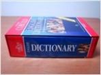 COLLINS COBUILD ENGLISH DICTIONARY(S)