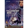 The Lawnmower Man (미개봉)