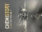 2019 Chemistory 기출문제 모음집 1st, 2nd (전2권) #