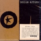 DREAM - Kitaro [미국 수입] * 키타로 드림