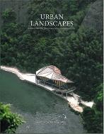 Urban Landscapes   (ISBN : 9789881566317)