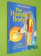 Human Body: A Fascinating See-Through View Of How Bodies Work  //ㅂ9