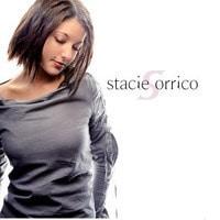 Stacie Orrico / Stacie Orrico