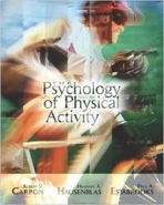 The Psychology of Physical Activity (with Ready Notes) (ISBN : 9780073353531)