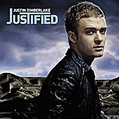 Justin Timberlake / Justified