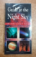Guide to Night Sky