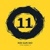 김건모 / 11집 Style Album 11 (Digipack/미개봉)