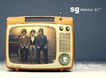 에스지 워너비 (Sg Wanna Be+) - Classic Odyssey