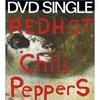 [DVD] Red Hot Chili Peppers / By the Way (DVD Single/수입/미개봉/쥬얼케이스)