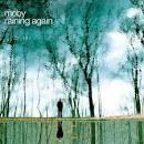 [미개봉 CD] Moby - Raining Again