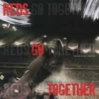 [미개봉] V.A. / Red Devil: Let's Go Together (붉은악마 공식 응원앨범)