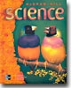 Mcgraw-hill Science (hardcover)@@