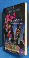 Milady's Art and Science of Nail Technology  [한글판] / 사진의 제품   / 상현서림 / :☞ 서고위치:GE  4   * [구매하시면 품절로 표기됩니다]
