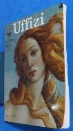 The Uffizi Complete Catalogue - 9788882000196 /사진의 제품  :☞ 서고위치:KA 1  * [구매하시면 품절로 표기됩니다]
