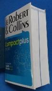 Robert & Collins Compact Plus Lycee /사진의 제품     ☞ 서고위치:XG 7 * [구매하시면 품절로 표기됩니다]