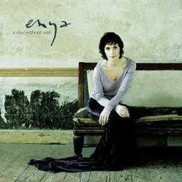 [중고] Enya / A Day Without Rain