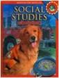 Neighborhoods (Hardcover, Pass Code) - Houghton Mifflin Social Studies