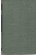spurgeon's expository encyclopedia(1~15권)/1952년판