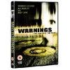 사일런트 워닝 - Warnings (미개봉)