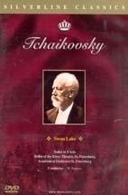 [DVD] W.Fedotov / Swan Lake (미개봉)