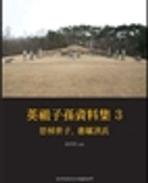 영조자손자료집. 3 - 사도세자, 혜빈홍씨 (2012 초판)
