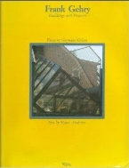 Frank Gehry Buildings & Projects