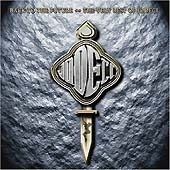 Jodeci / Back To The Future: The Very Best Of Jodeci